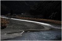 古座川 - 写真画廊 ナカイノブカズ 2