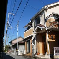 我が家now on sale - テキトウ