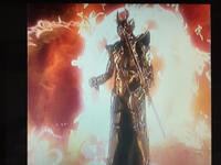 黄金魔戒騎士 - 本家・神脳味噌汁「世界」超オーブW黄金騎士XV開拓日誌犯科帳