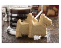 ウォカーズの缶入りクッキー - Atelier Kanon