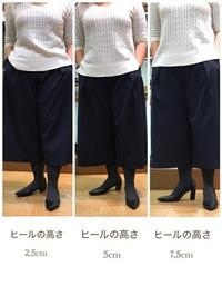 Recommend Item from shop #217 - RABOKIGOSHI STAFF BLOG