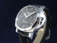 パネライ PAM01392 - 熊本 時計の大橋 オフィシャルブログ