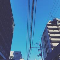 2/15消えたブログ - Re-member  Diary