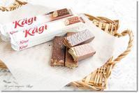 お菓子やコーヒー・紅茶&ホーローマグ入荷♪ - Ange(アンジュ) - 小林市の雑貨屋 -