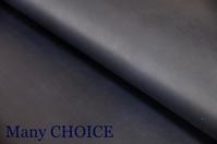 新革です。イタリアンバケッタレザー「エルバマット」紺・オリーブ・入荷です。 - 時を刻む革小物 Many CHOICE~ 使い手と共に生きるタンニン鞣しの革