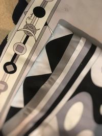 東京洋裁教室   エミリオプッチ - 東京洋裁教室 「  Sewing  Theray  」初心者*マタニティさんの手作り教室