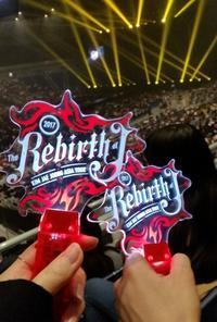 2017 KIM JAE JOONG ASIA TOUR in JAPAN 'The REBIRTH of J' - Kirana×Travel