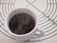 コーヒーの味が分からない!! - 【500人以上にラテアートを伝授】cafe beans +Y