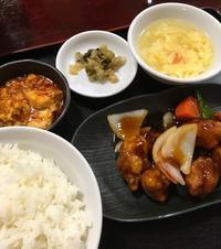 429、 您好! 朋友 - KRRK mama@福岡 の外食日記