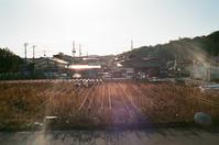 漁港の近く - アワジシマイッシュウ(某島民)