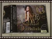 安室奈美恵 / LIVE STYLE 2014 ~ Live Ballada ~ - 無駄遣いな日々