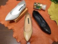 Recommend Item from shop #219 - RABOKIGOSHI STAFF BLOG