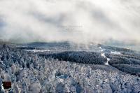 frappe snowland - 箱庭の休日