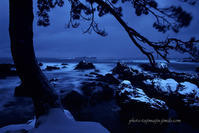 日和山海岸-10 - Photo Tajima~フィルム&デジタル