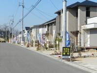 最新モデルハウス【トリヴェール和泉】 - P-con[国土建設] 神戸花山手