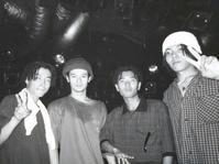 ダンスチーム「よせあつめ」~その2~ - 上野 アメ横 ウェスタン&レザーショップ 石原商店