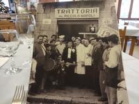ピッコロナポリ シチリア(パレルモ)のレストラン - 自由が丘でフレンチおうちごはん!サロン・ド・キュイジーヌ エッセイエ・ヴ