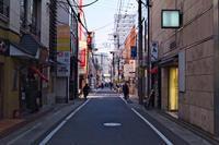 20170215 - 福岡的日常写真