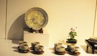 平成28年阿蘇久木野窯陶 - 久木野窯個展ブログ