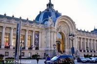 2016パリ旅行記6-1 :「オスカー・ワイルド展と、行ってみたかったショコラのお店(10/5-その1)」 - わたしの足跡