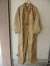 Lee UNION-ALLS - TideMark(タイドマーク) Vintage&ImportClothing