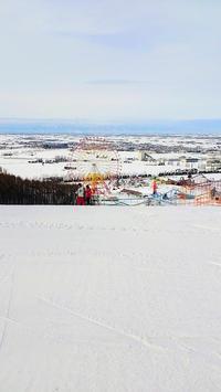 スキー - 旅行備忘録