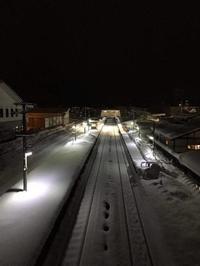 飛騨古川駅とキハ85 - taka@でございます!
