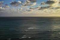 海の見える場所 - ぴんの助でございます