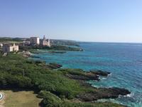 宮古島旅の収支 - おしゃれを巡る冒険