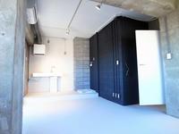賃貸デザーナーズマンション設計(東京都世田谷区) - 村澤工務店|日々の仕事