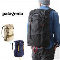 patagonia [パタゴニア正規代理店] Arbor Grande Pack 32L [47970]アーバー・グランデ・パック 32L MEN'S/LADY'S - refalt   ...   kamp temps