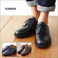 KLEMAN [クレマン] PASTAN/パストマン/ポストマンシューズ MEN'S - refalt   ...   kamp temps