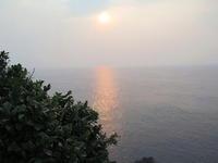 高知、足摺岬と金剛福寺 - AREKORE