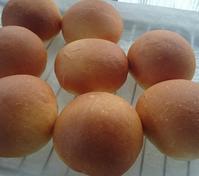パンを焼いたり、お菓子を作ったり。。。 - 笑門来福な日々。