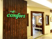 confort (コンフォール) - プリンセスシンデレラ