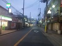 日々の暮らし・・・『八尾市で一番朝早く開店する不動産屋さん⁉︎』 - 八尾市 賃貸 社長ブログ