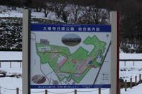 #534 大乗寺丘陵公園 - 想い出cameraパートⅢ
