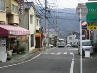 畑賀を歩く2017 その1 - 安芸区スタイルブログ-安芸区+海田町・坂町・熊野町-