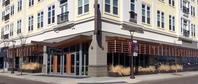 Liberty CenterのNorthstar Cafeでランチ - しんしな亭 in シンシナティ ブログ
