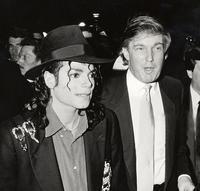 「大統領の政治」コメント欄(前半) - マイケルと読書と、、