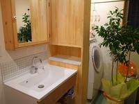 住宅リフォーム(東京都杉並区) - 村澤工務店|日々の仕事