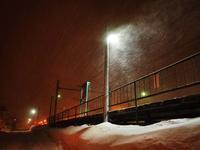 2月17日 今日の写真 - ainosatoブログ02