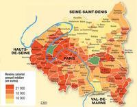 テオ事件 L'affaire Théo - France33