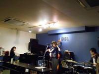 2月18日(土) - 渋谷KO-KOのブログ