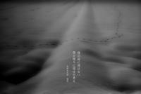 Snowy field XII - Illusion on the Borderline  II @へなちょこ魔術師