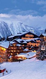 【冬のレッスンのお料理・雪深いサヴォア地方のグラタンと冬の前菜&デザート】 - Plaisir de Recevoir フランス流 しまつで温かい暮らし