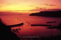 丹後半島-3 - Photo Tajima~フィルム&デジタル