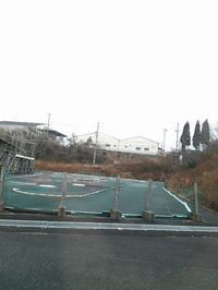 2/18 マイホームサーキットに行ってきました - 鉄道趣味などのブログ