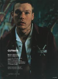 Ollie MAGAZINE Cut Rate! - CRIMIEやfuct等のストリートファッション通販|thugrise|ブログ