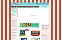 ☆ネットショップの会員登録やポイントについてお知らせ☆ - おもちゃと雑貨のRPMのblog